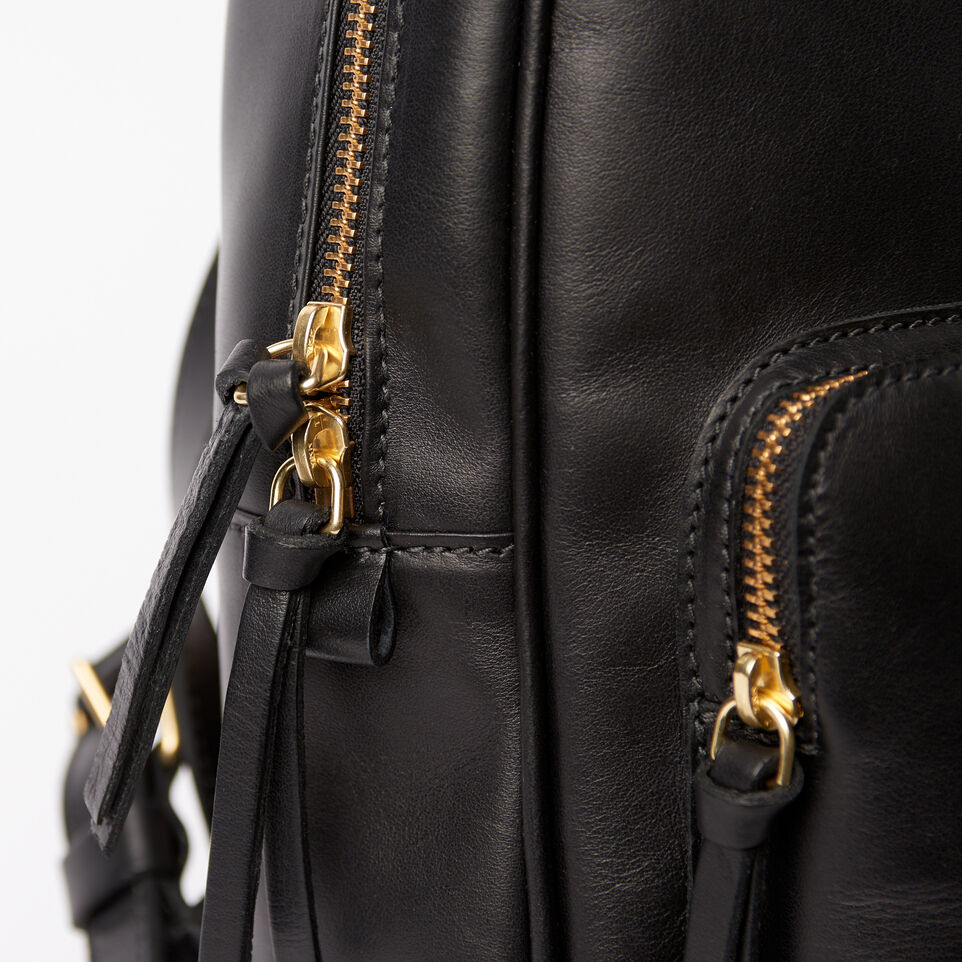 Roots-Leather  Handcrafted By Us Collections-Chelsea Pack Heritage-undefined-D