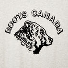 Roots-undefined-Mens Roots Grizzly T-shirt-undefined-C