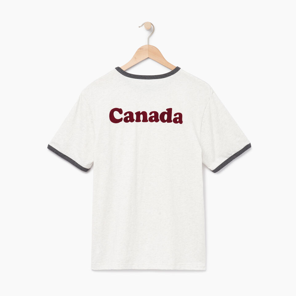 Roots-Men Our Favourite New Arrivals-Mens Canada Cabin Ringer T-shirt-Wind Chime Mix-B