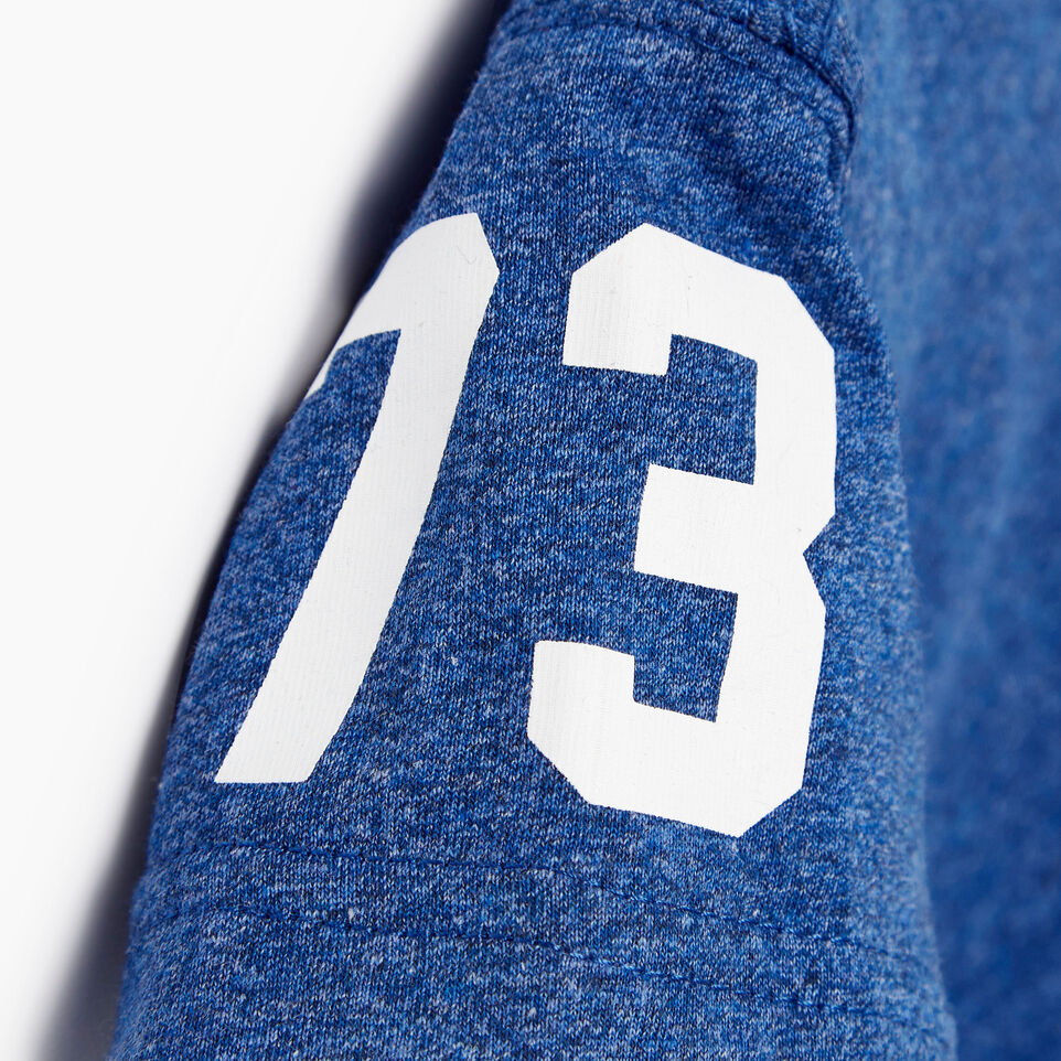Roots-Kids Our Favourite New Arrivals-Baby Bedford T-shirt-Active Blue Mix-E