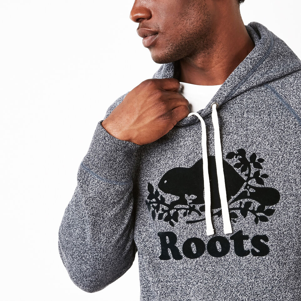 Roots-undefined-Chandail Kangourou Original-undefined-B