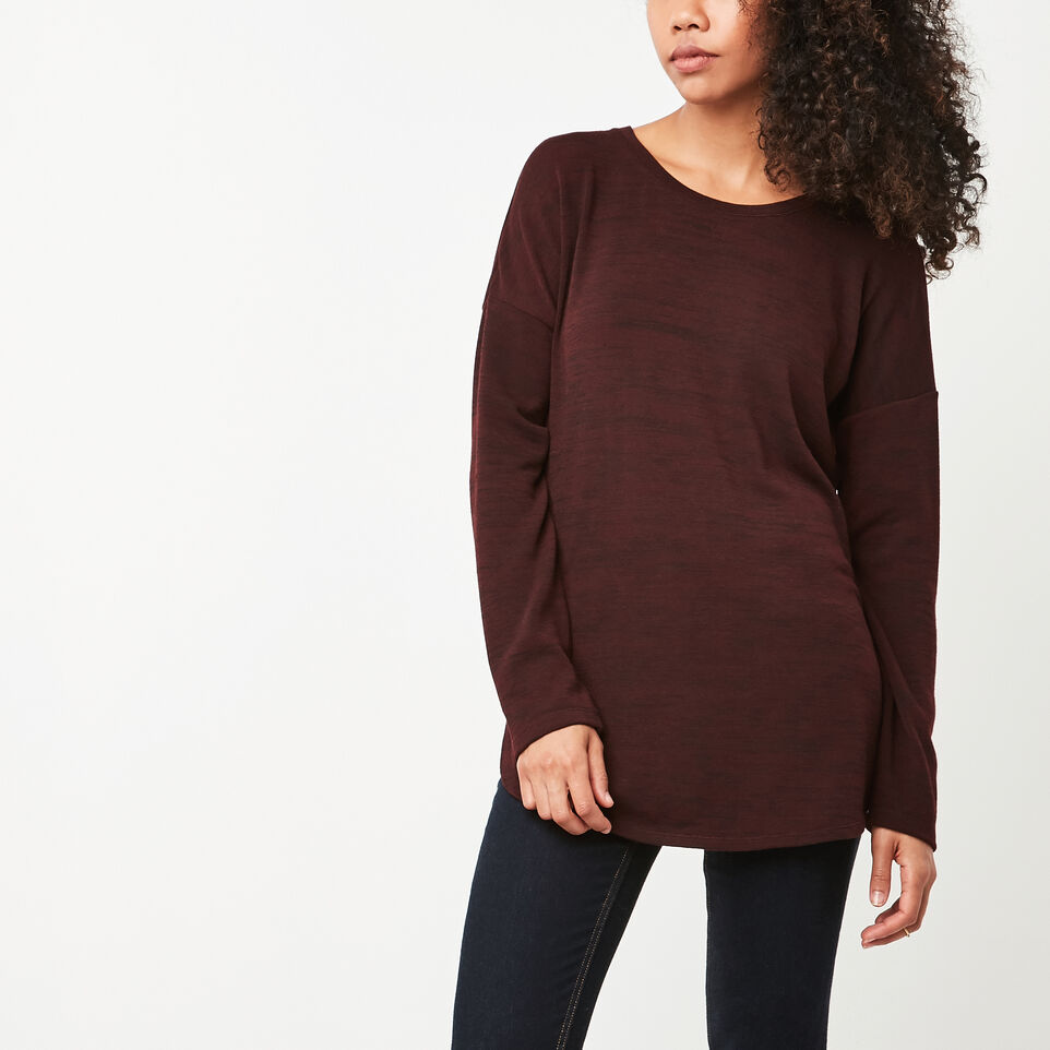 Roots-undefined-Haut Melissa-undefined-B