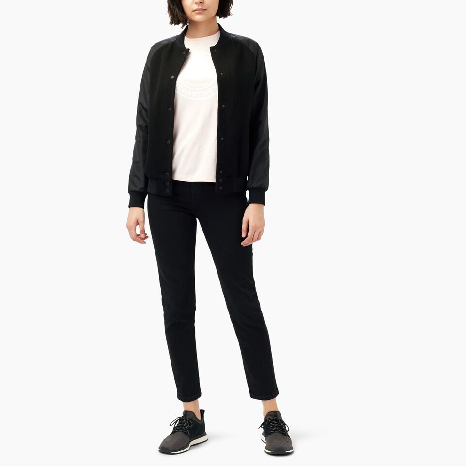 Roots-undefined-Laval Awards Jacket-undefined-B