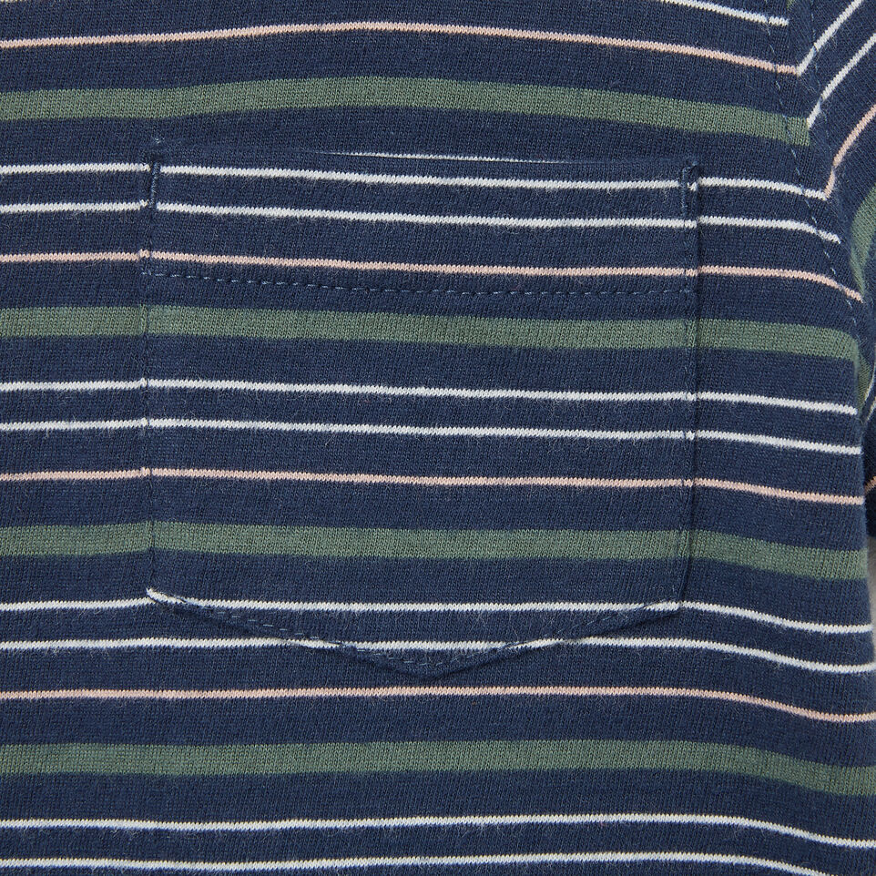 Roots-undefined-Baby Striped Ringer Top-undefined-C