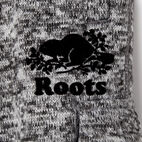 Roots-undefined-Baby Sweater Fleece Cargo Pant-undefined-C