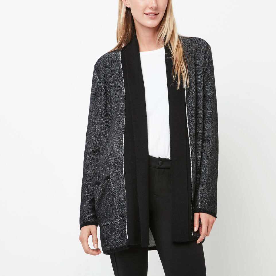Roots-undefined-Terra Cardigan-undefined-B