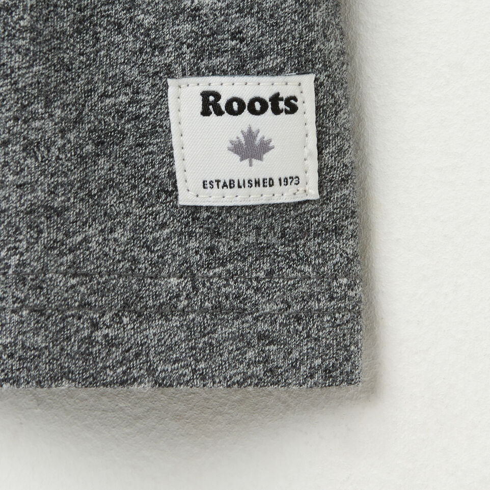 Roots-undefined-Toddler Roots Ribbon T-shirt-undefined-C