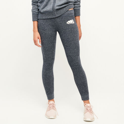 Roots-New For October Skinny Sweatpants-Cozy Fleece Skinny Sweatpant-Navy Blazer Pepper-A