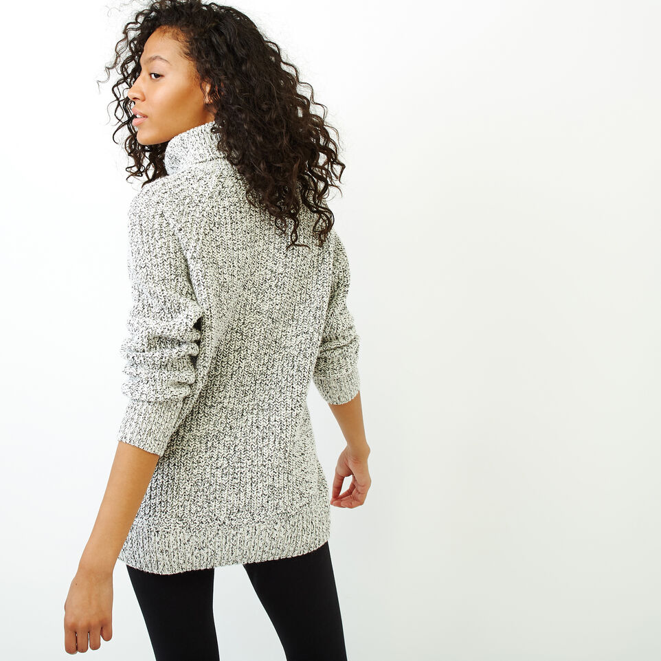 Roots-undefined-Snowy Fox Turtleneck Sweater-undefined-D