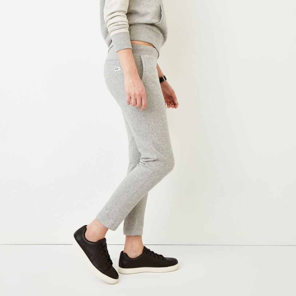 Roots-undefined-Weymouth Sweatpant-undefined-C