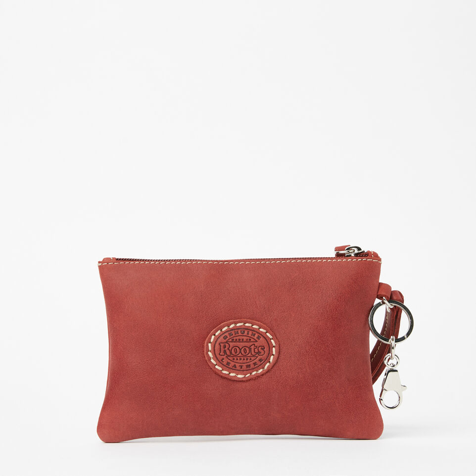 Roots-undefined-Everyday Clutch Tribe-undefined-C