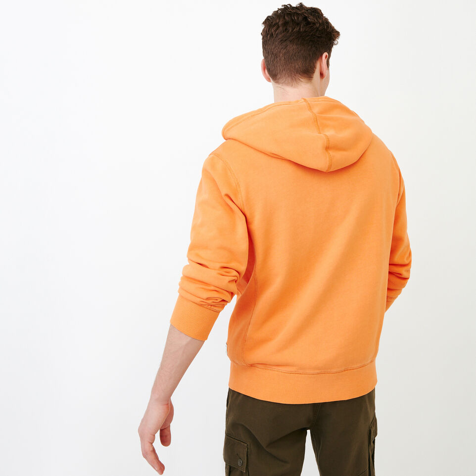 Roots-Men Our Favourite New Arrivals-Sun-oka Cooper Zip Hoody-undefined-E