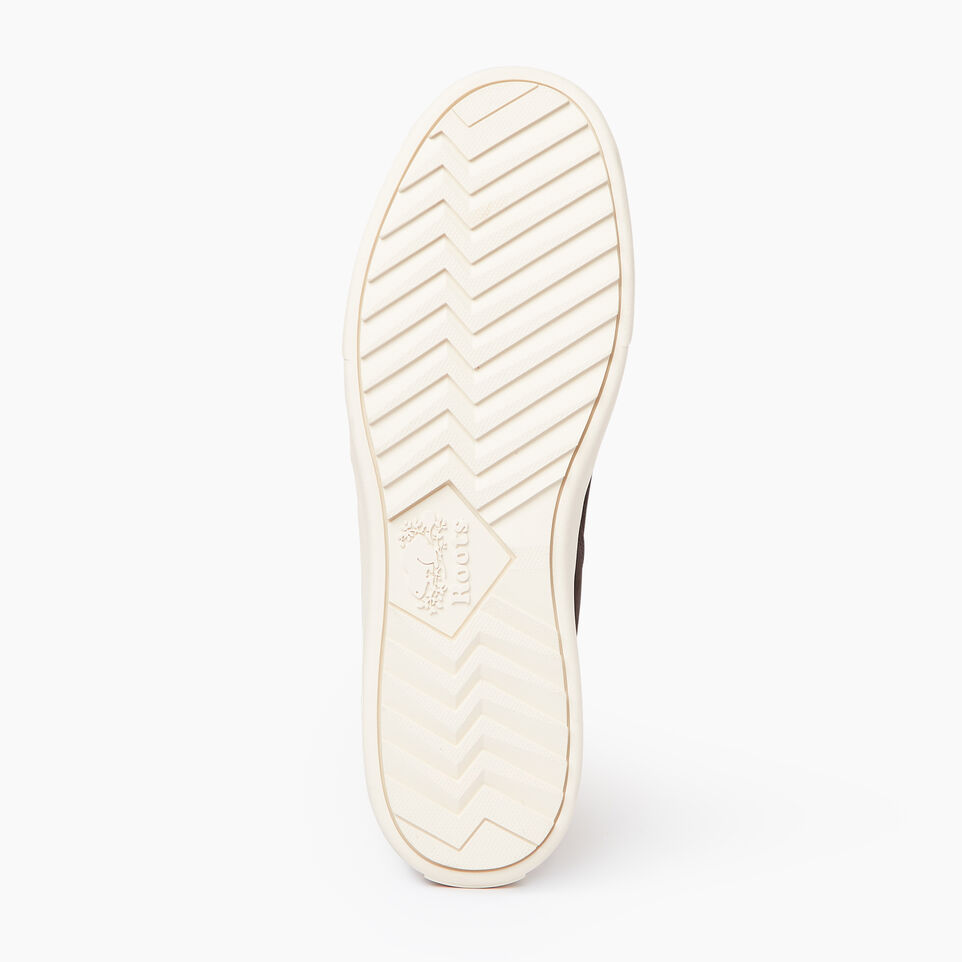 Roots-Women Categories-Womens Annex Slip-on-Abyss-C