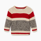 Roots-undefined-Baby Roots Cabin Crew Sweater-undefined-A
