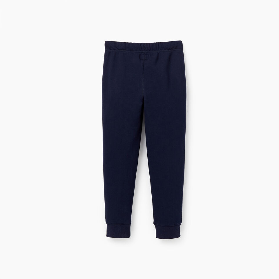Roots-undefined-Boys RBA Park Slim Sweatpant-undefined-B
