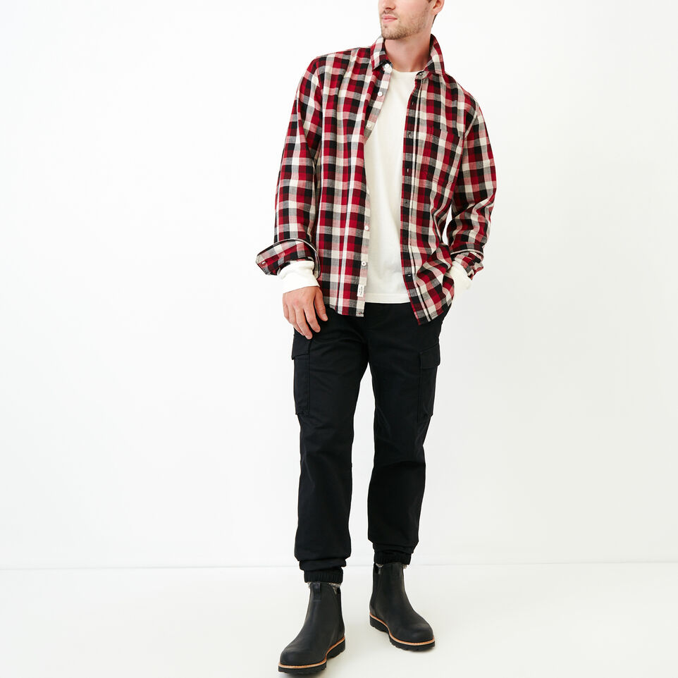 Roots-undefined-All Seasons Shirt-undefined-B