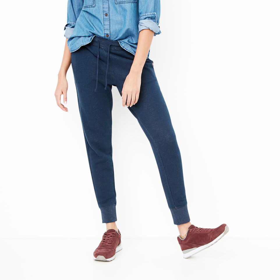 Roots-undefined-Pantalon True North-undefined-A