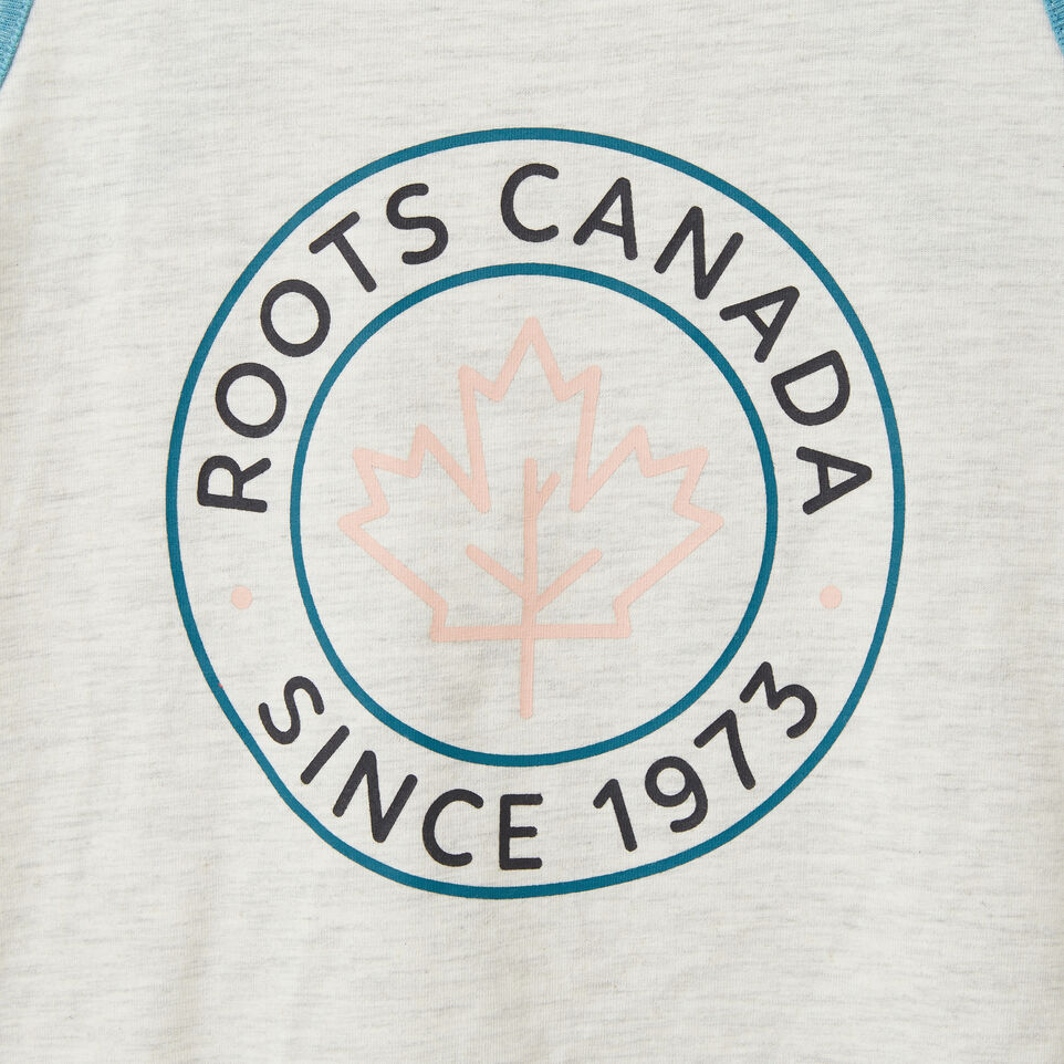 Roots-undefined-Girls Lucy Tank-undefined-C