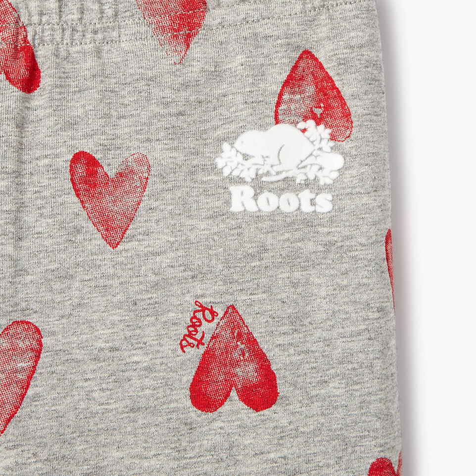Roots-undefined-Toddler Cooper Hearts Legging-undefined-C