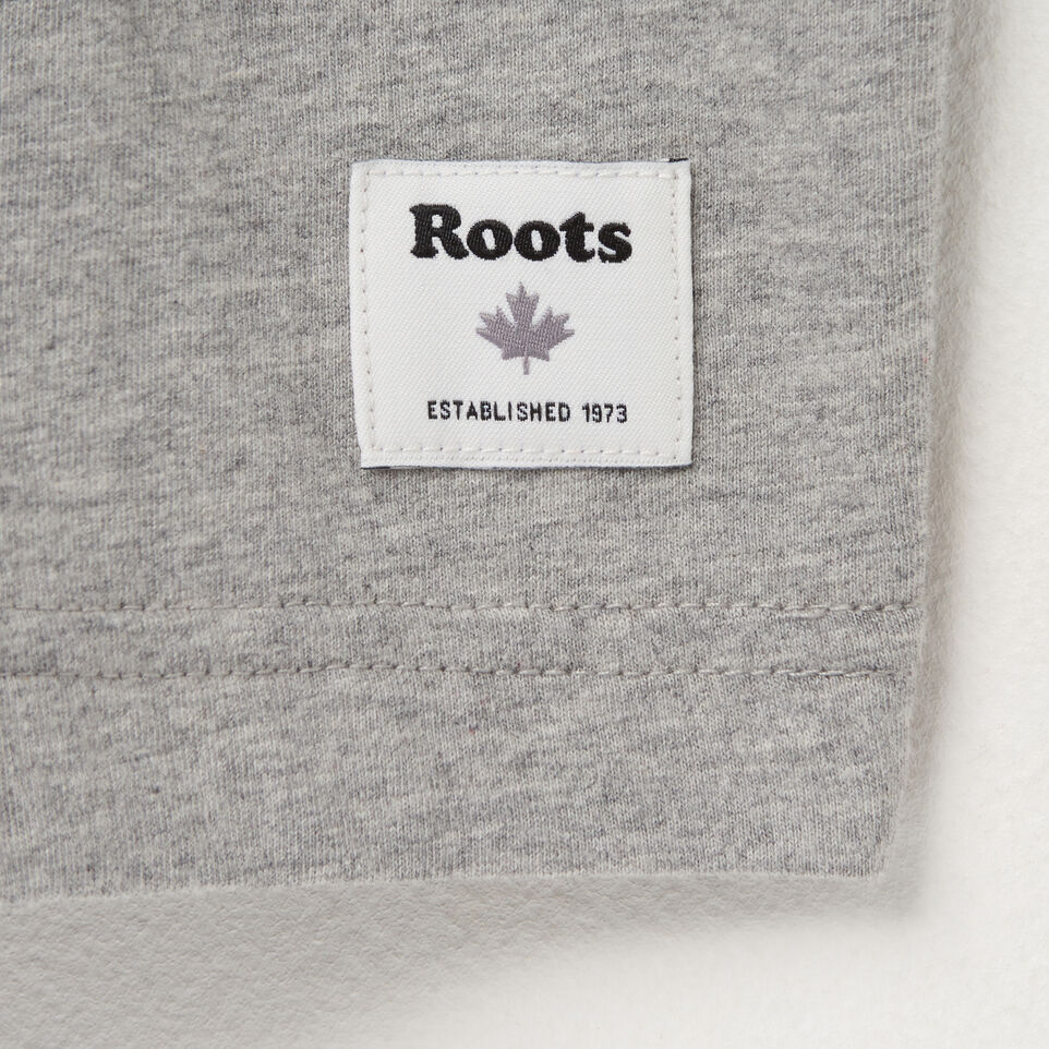 Roots-undefined-Mens Raiders T-shirt-undefined-C