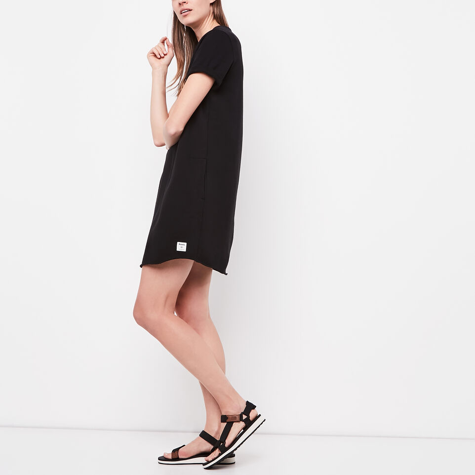 Roots-undefined-Robe Edith-undefined-B