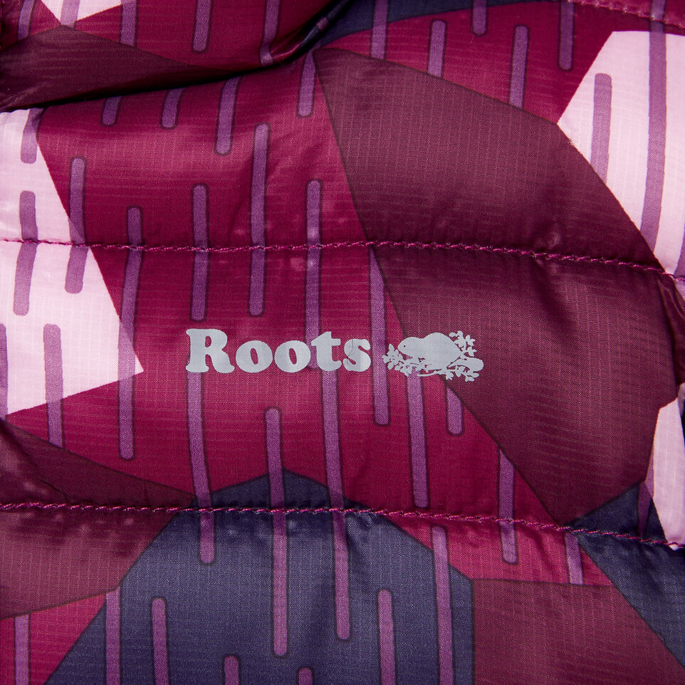 Roots-undefined-Toddler Roots Camo Puffer Jacket-undefined-C