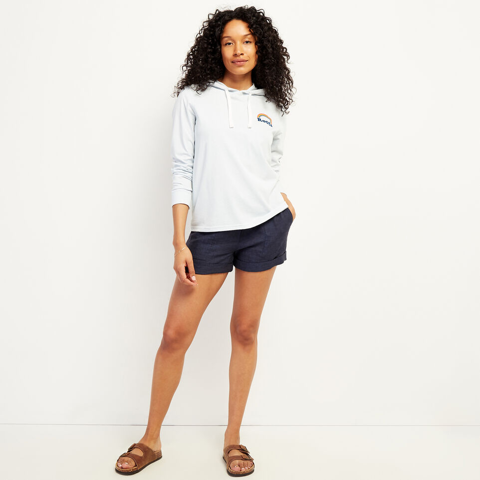 Roots-undefined-Womens Halifax Long Sleeve T-shirt-undefined-B