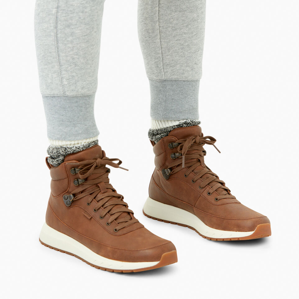 Roots-undefined-Womens Rideau Mid Sneaker-undefined-B
