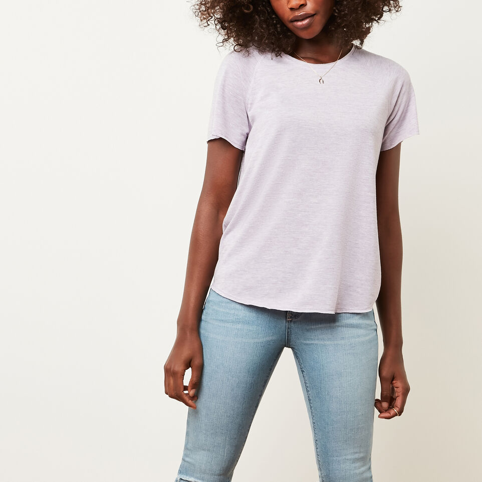 Roots-undefined-Lia T-shirt-undefined-B