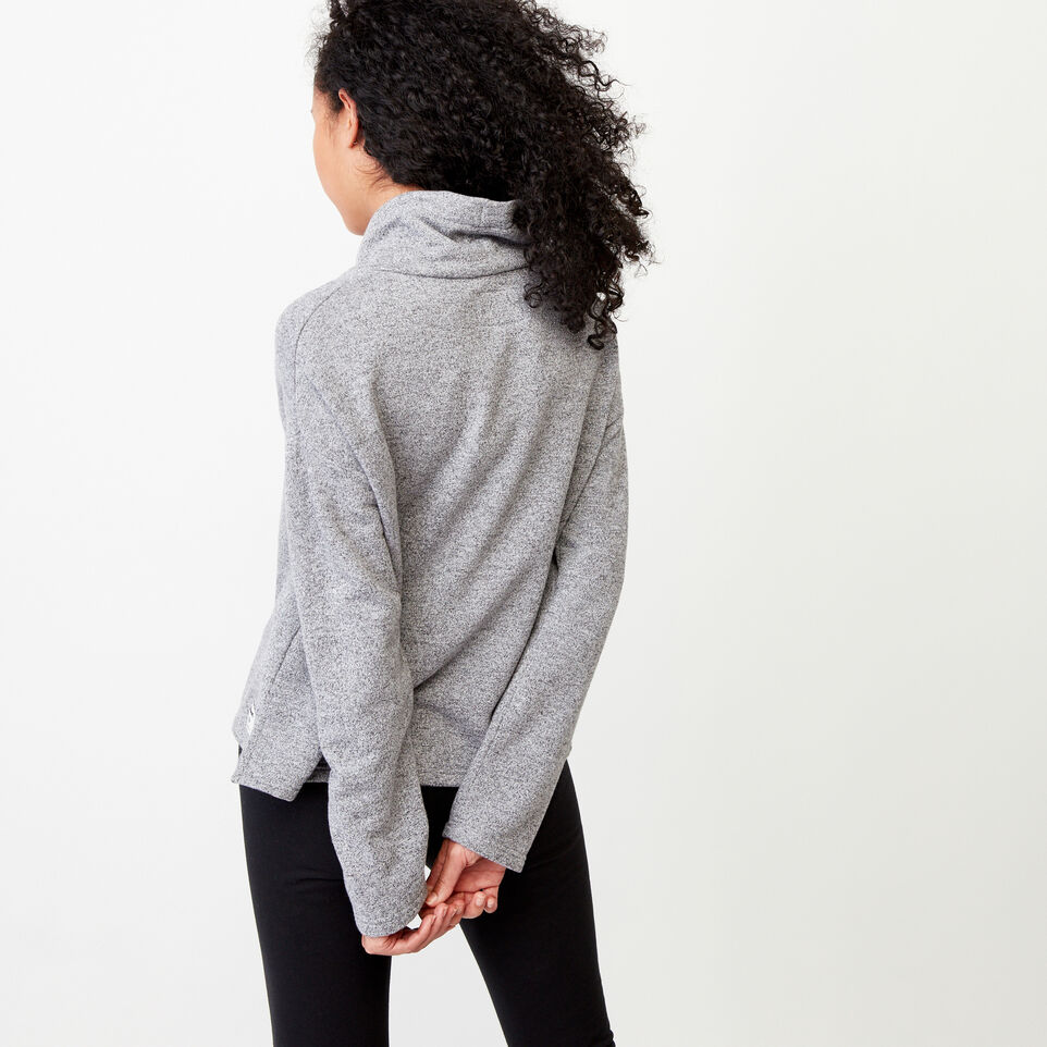 Roots-undefined-Cozy Fleece Mock Top-undefined-E