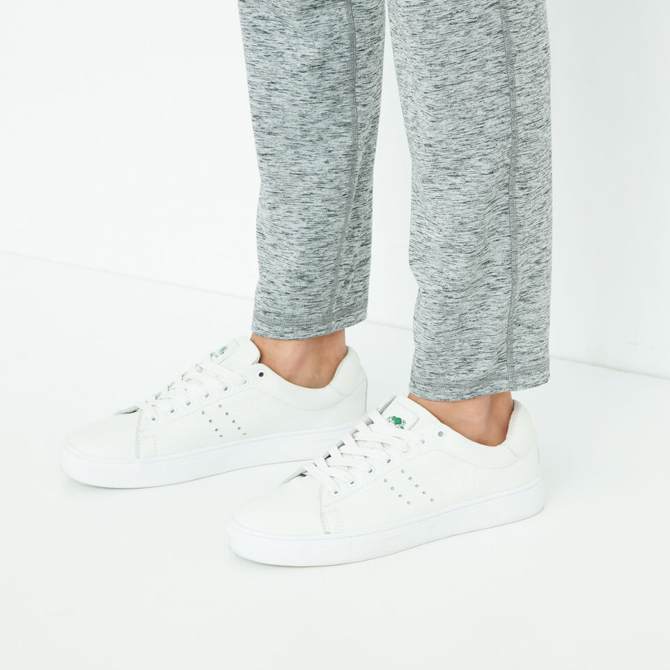 Roots-undefined-Training Pant-undefined-E