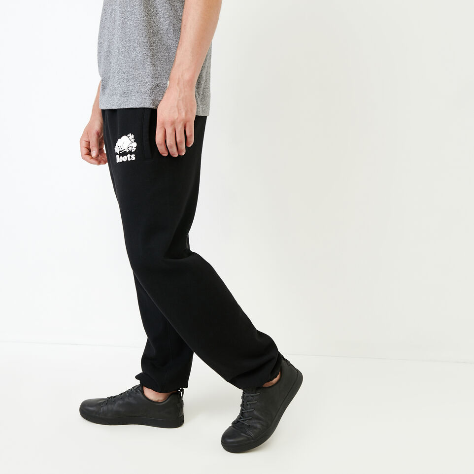 Roots-undefined-Original Sweatpant - Tall-undefined-C