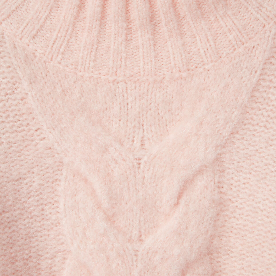 Roots-undefined-Toddler Cable Knit Tunic-undefined-C
