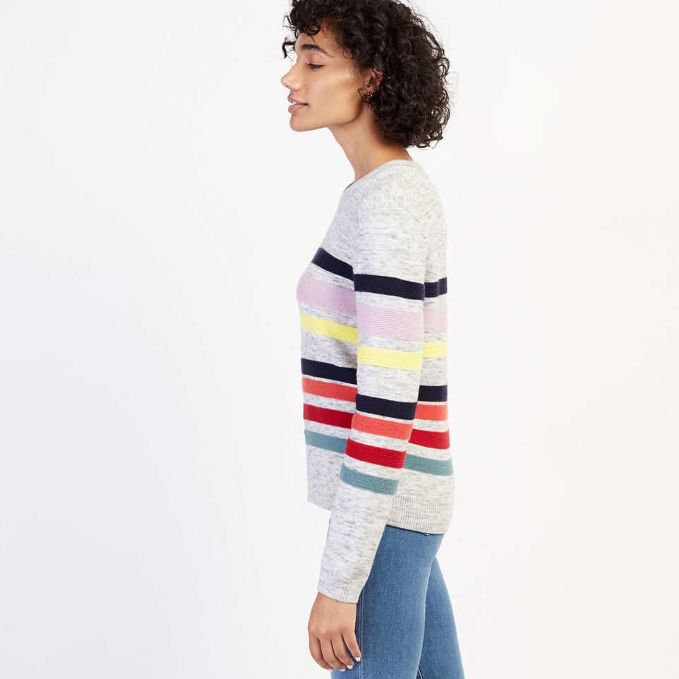 Roots-undefined-Vawn Sweater-undefined-C
