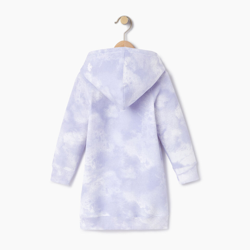 Roots-undefined-Toddler Cloud Nine Dress-undefined-B