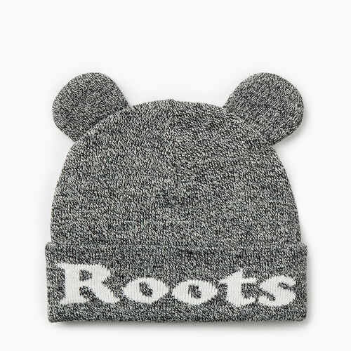 Roots-Kids Accessories-Toddler Cooper Glow Toque-Salt & Pepper-A