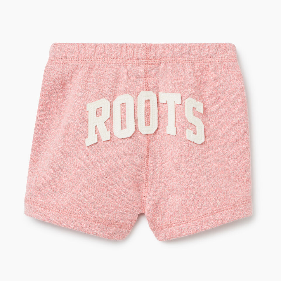 Roots-undefined-Baby Original Roots Short-undefined-B
