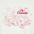 Roots-undefined-Womens Oh! Canada T-shirt-undefined-D