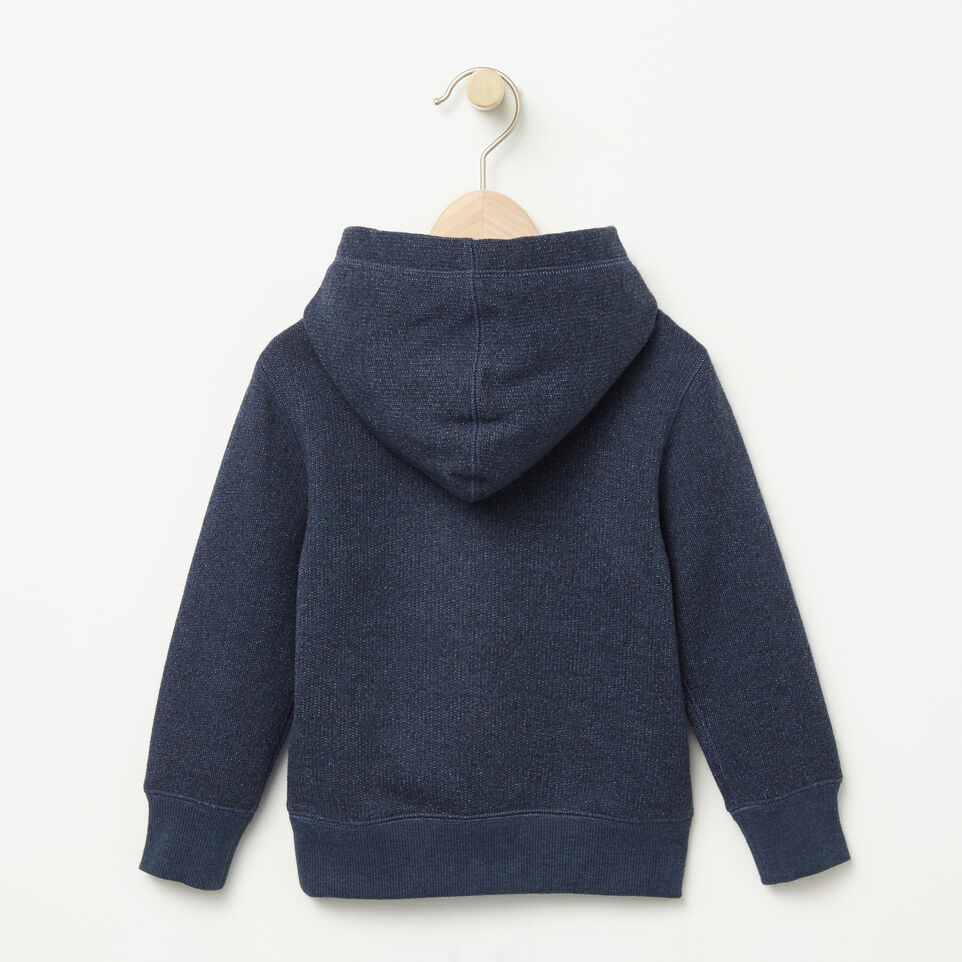 Roots-undefined-Toddler Heritage Beaver Hoody-undefined-B