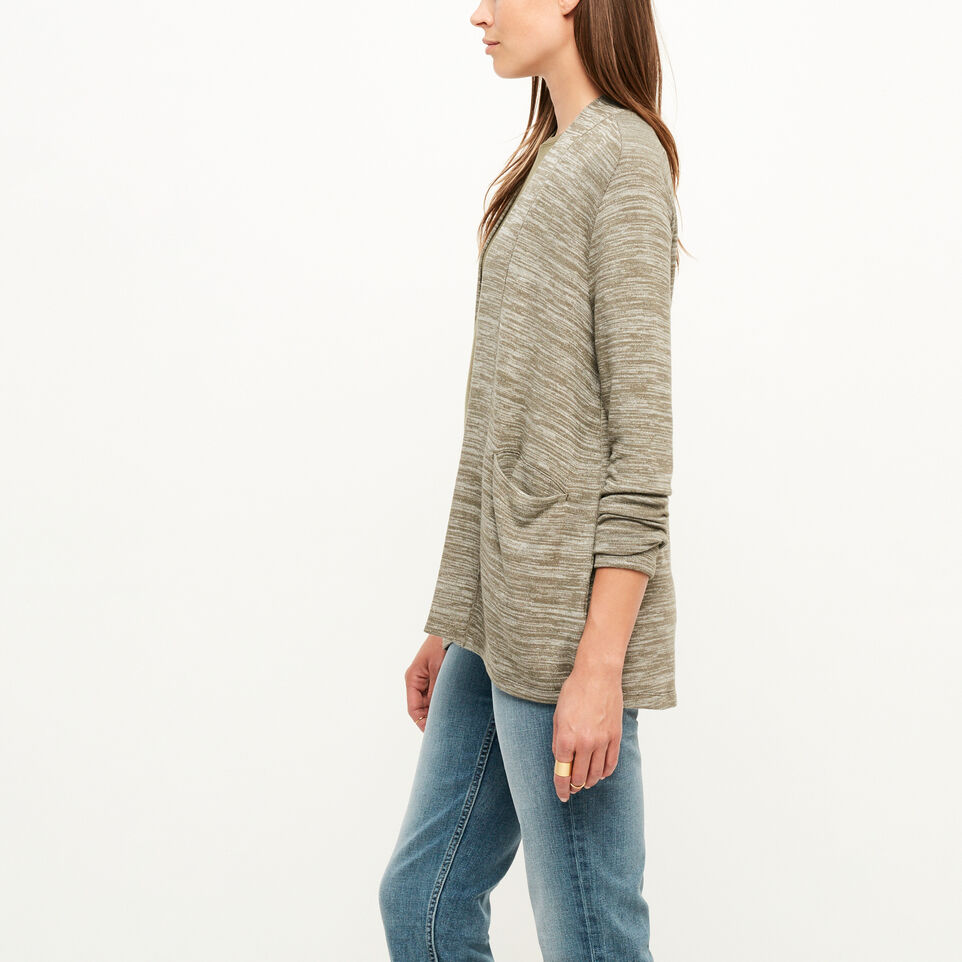 Roots-undefined-Cardigan Julian-undefined-C