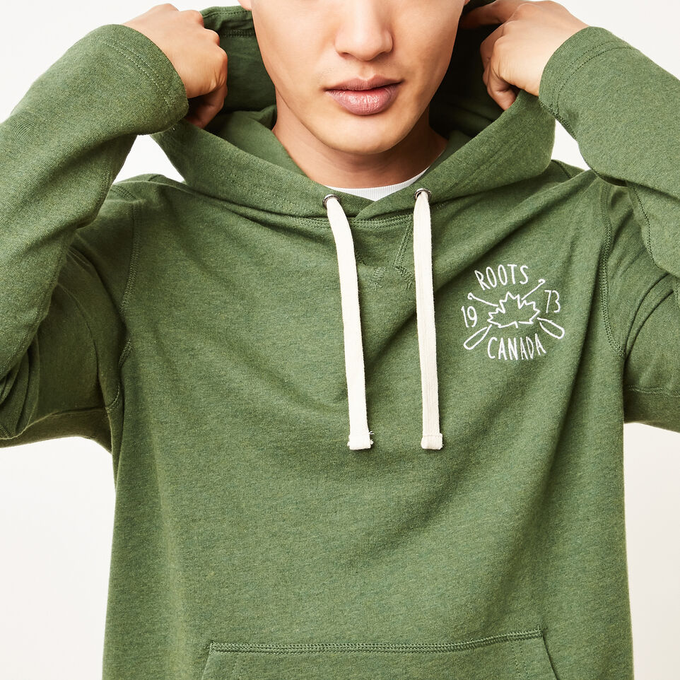 Roots-undefined-Komoka Hoody-undefined-A