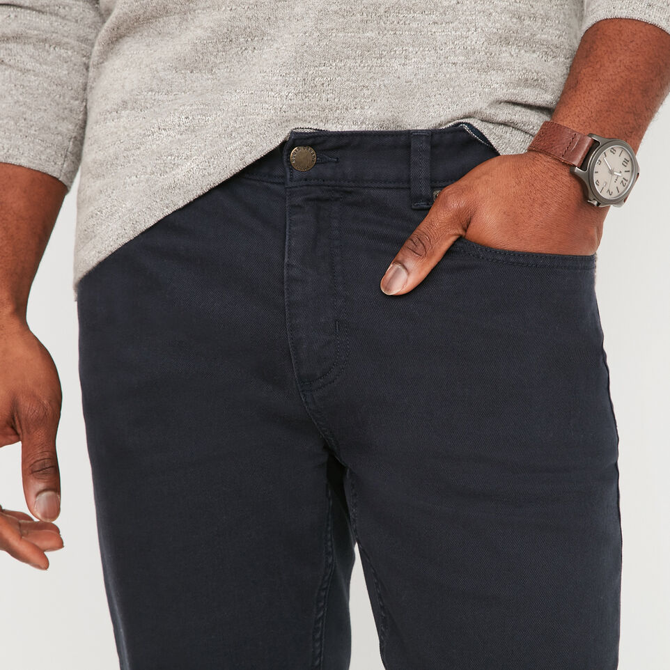 Roots-undefined-New Albany 5-pocket Pant-undefined-C
