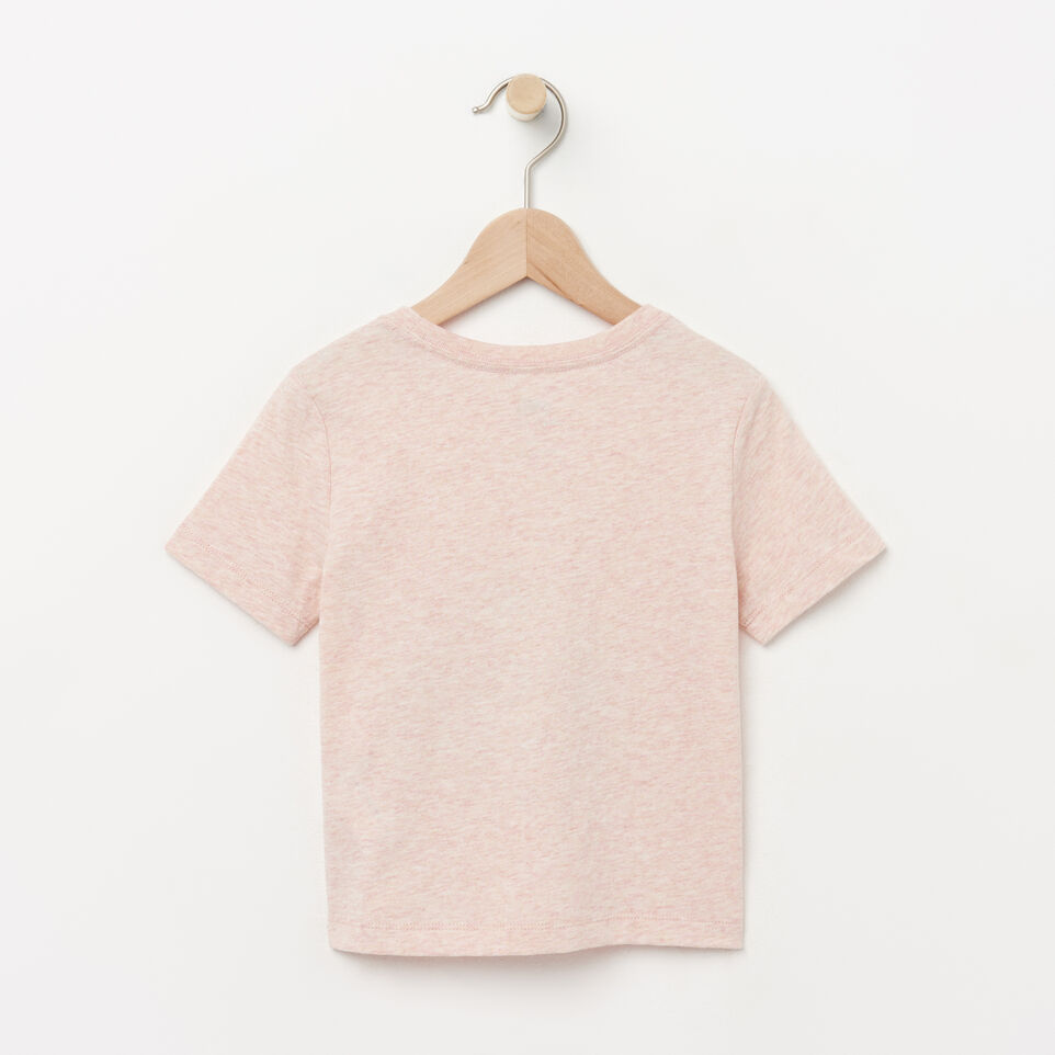 Roots-undefined-Toddler Classic Camp T-shirt-undefined-B