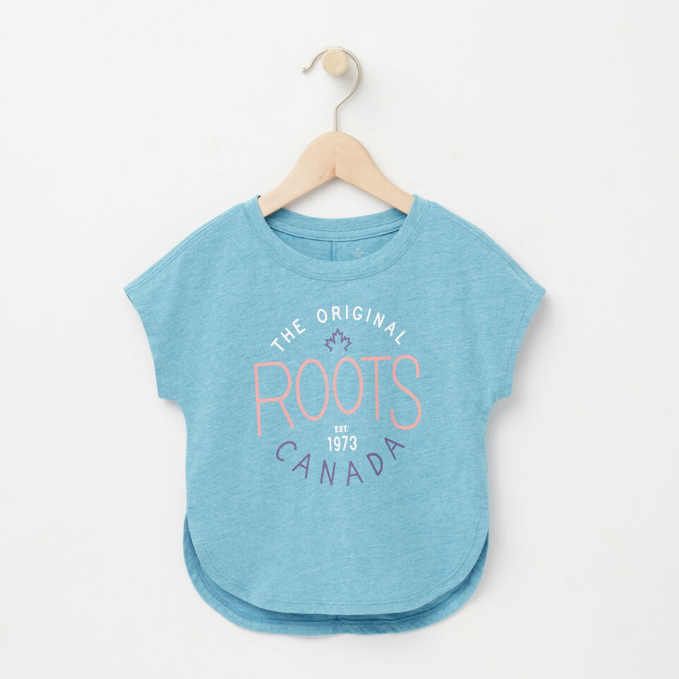 Roots-undefined-Toddler Juniper Top-undefined-A