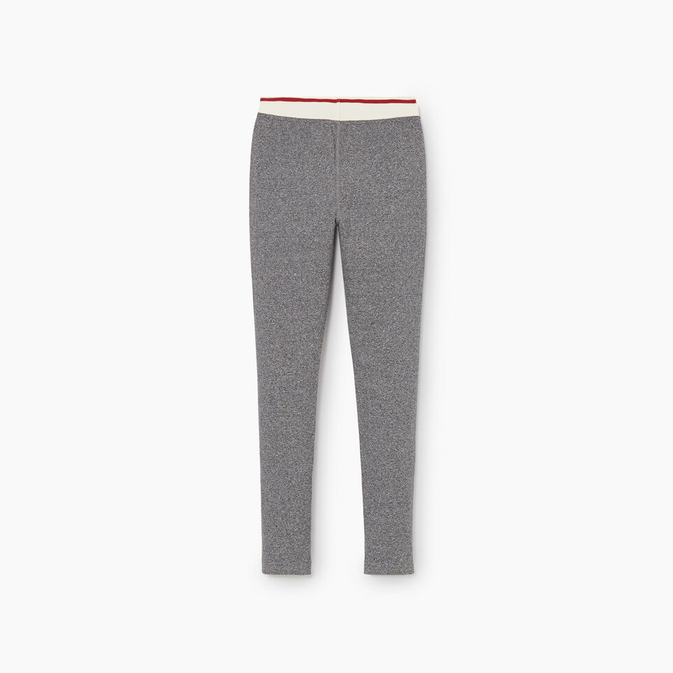 Roots-undefined-Girls Cabin Legging-undefined-B