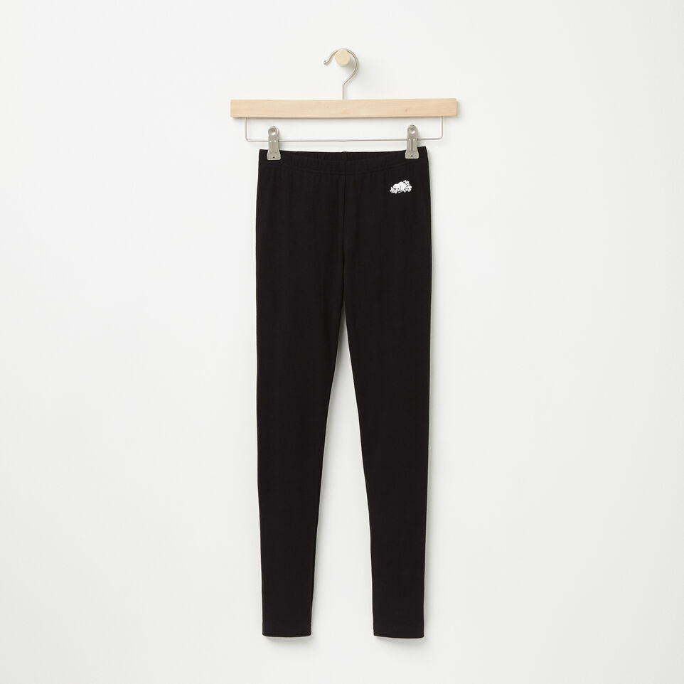 Roots-undefined-Girls Gatineau Legging-undefined-A
