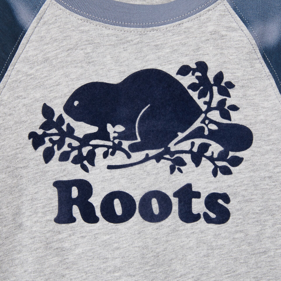 Roots-undefined-Toddler Blurred Camo Top-undefined-C