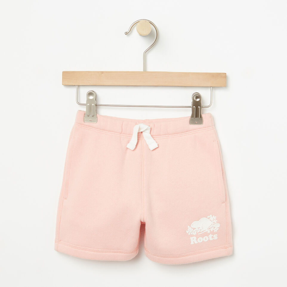Roots-Toddler Original Athletic Short