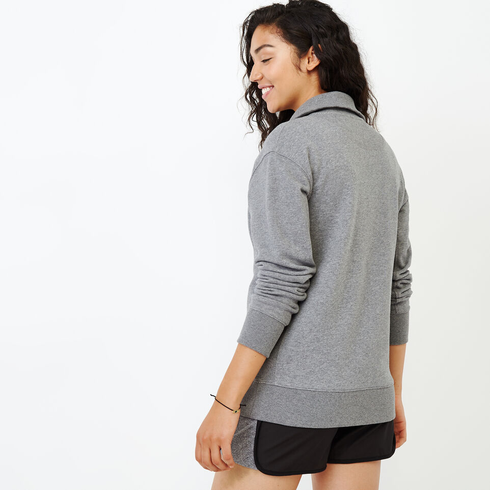 Roots-Women Our Favourite New Arrivals-Roots Breathe Stein-Medium Grey Mix-D