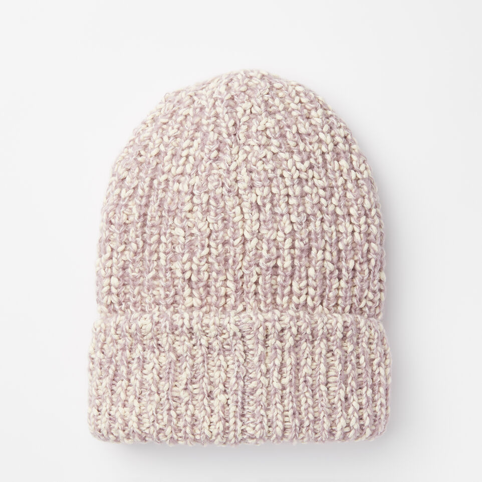 Roots-undefined-Tuque Yolanda-undefined-C